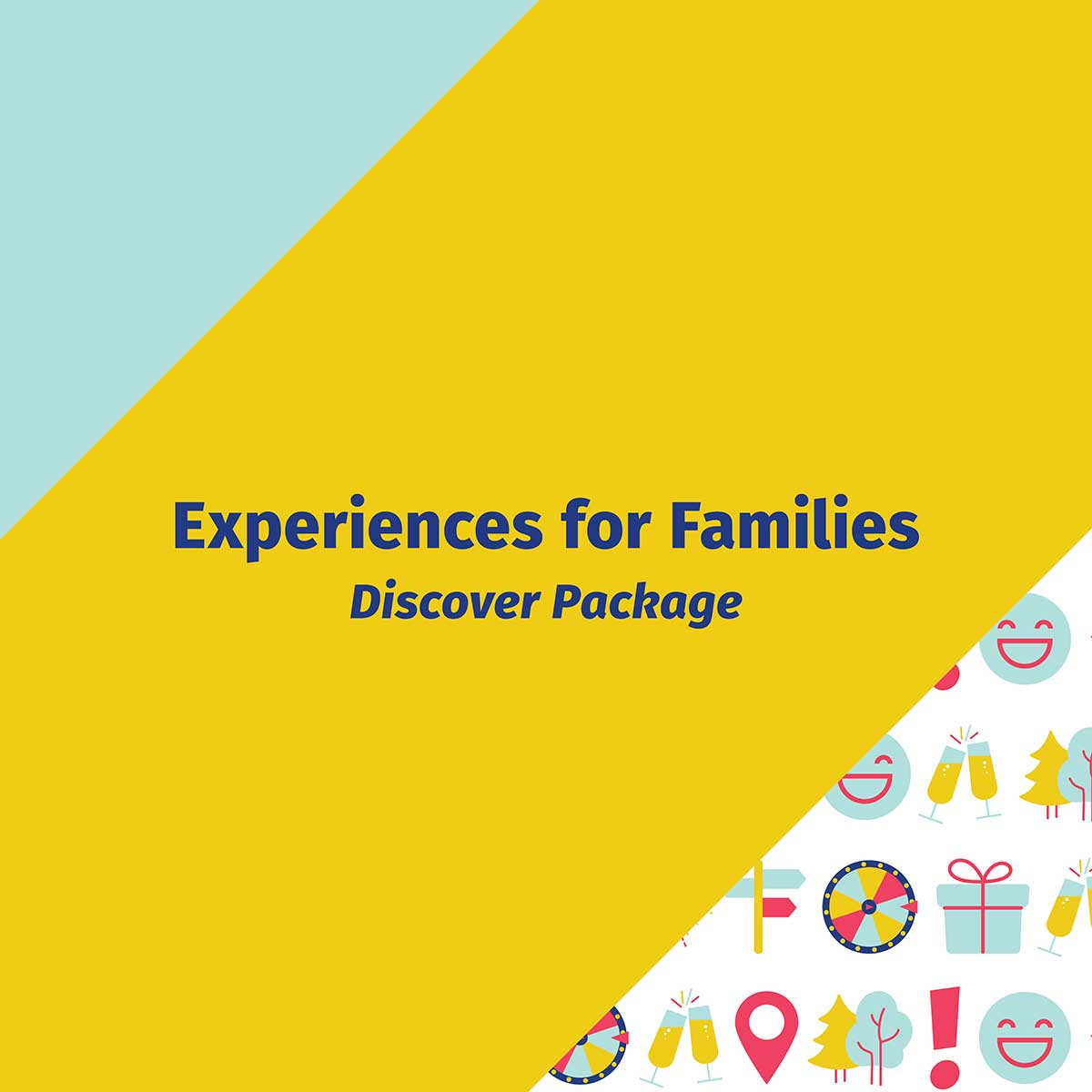 Experiences-for-families---discover
