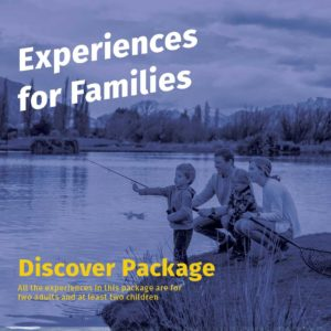 Experiences-For-Families-Discover